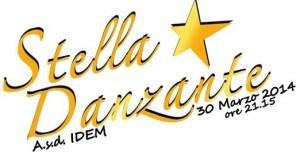 stella danzante idem 2014